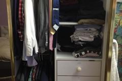 Organised Clothing