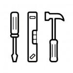 Odd-jobs-logo